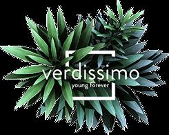 Logo - Verdissimo