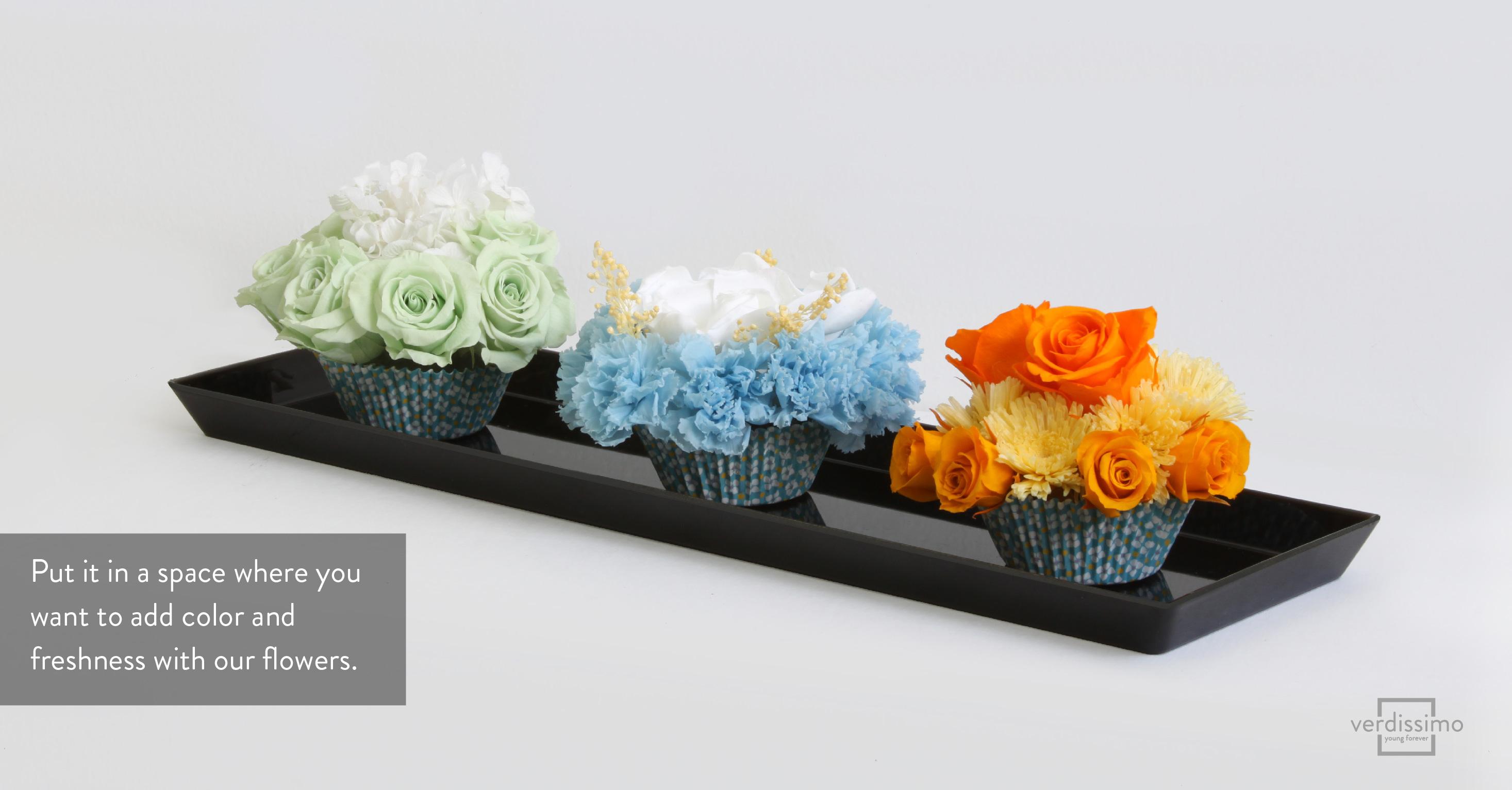 diy-cupcakes-05-verdissimo