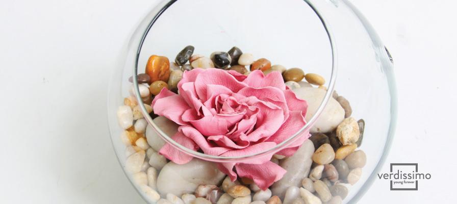 Wie man Blumenarrangements gestaltet - Verdissimo