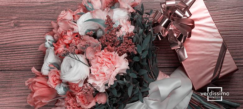 las mejores flores para san valentin - verdissimo