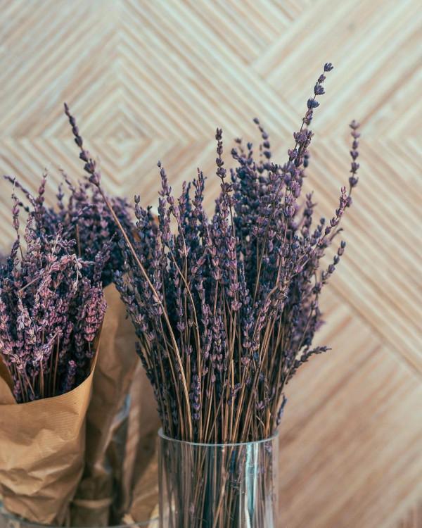 arreglos florales sencillos para san valentin - verdissimo