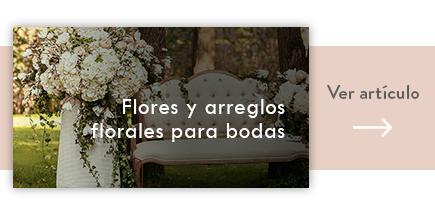 cta flores arreglos bodas - verdissimo
