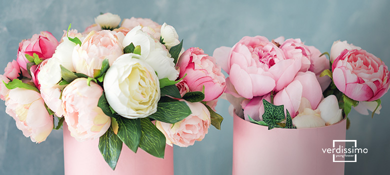 Floral Arrangements Types Flowers Diy Verdissimo,How To Draw A Bedroom Step By Step Easy