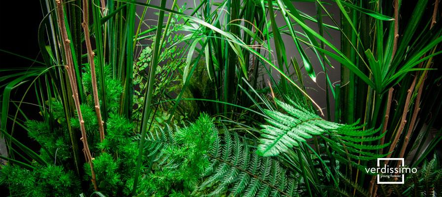 Composicion-floral-con-papiros-y-rosas-imagen-interna-verdissimo