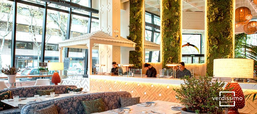 Decoracion-Sushita-Cafe-imagen-interna-verdissimo