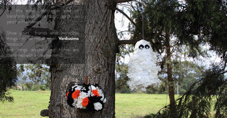Halloween-en-08-verdissimo