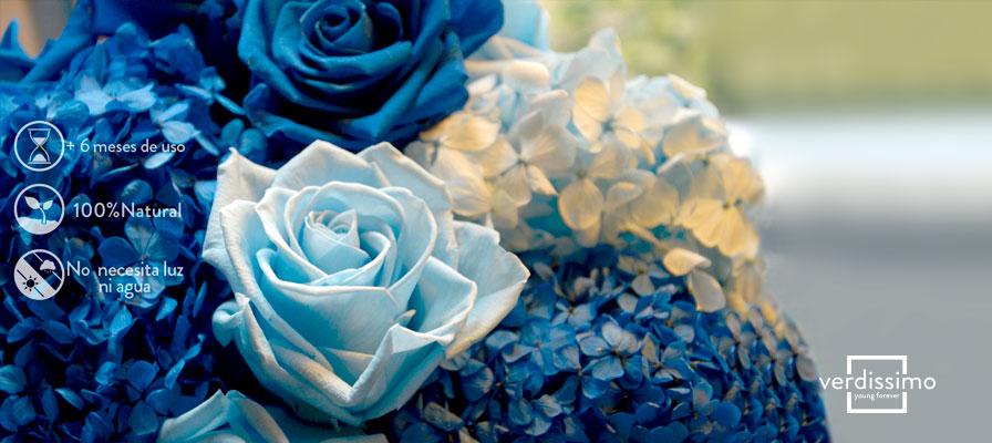 Ventajas-de-las-flores-preservadas-imagen-interna-verdissimo