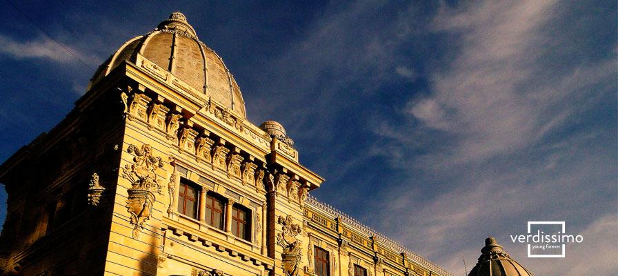 Verdissimo-decora-el-Museo-de-Bucares-imagen-interna-verdissimo