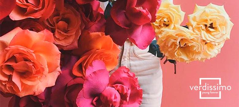 artistas florales que deberias seguir - verdissimo