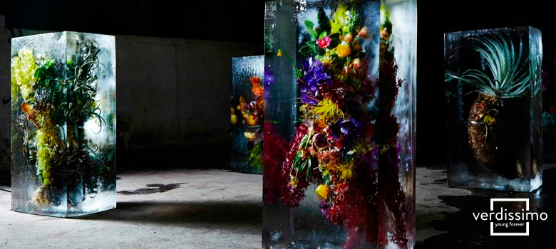 azuma makoto un pionero del diseño floral - verdissimo