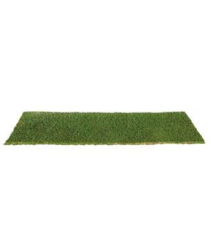 Grass - Verdissimo