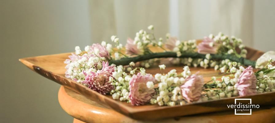 cinturon-flores-verdissimo
