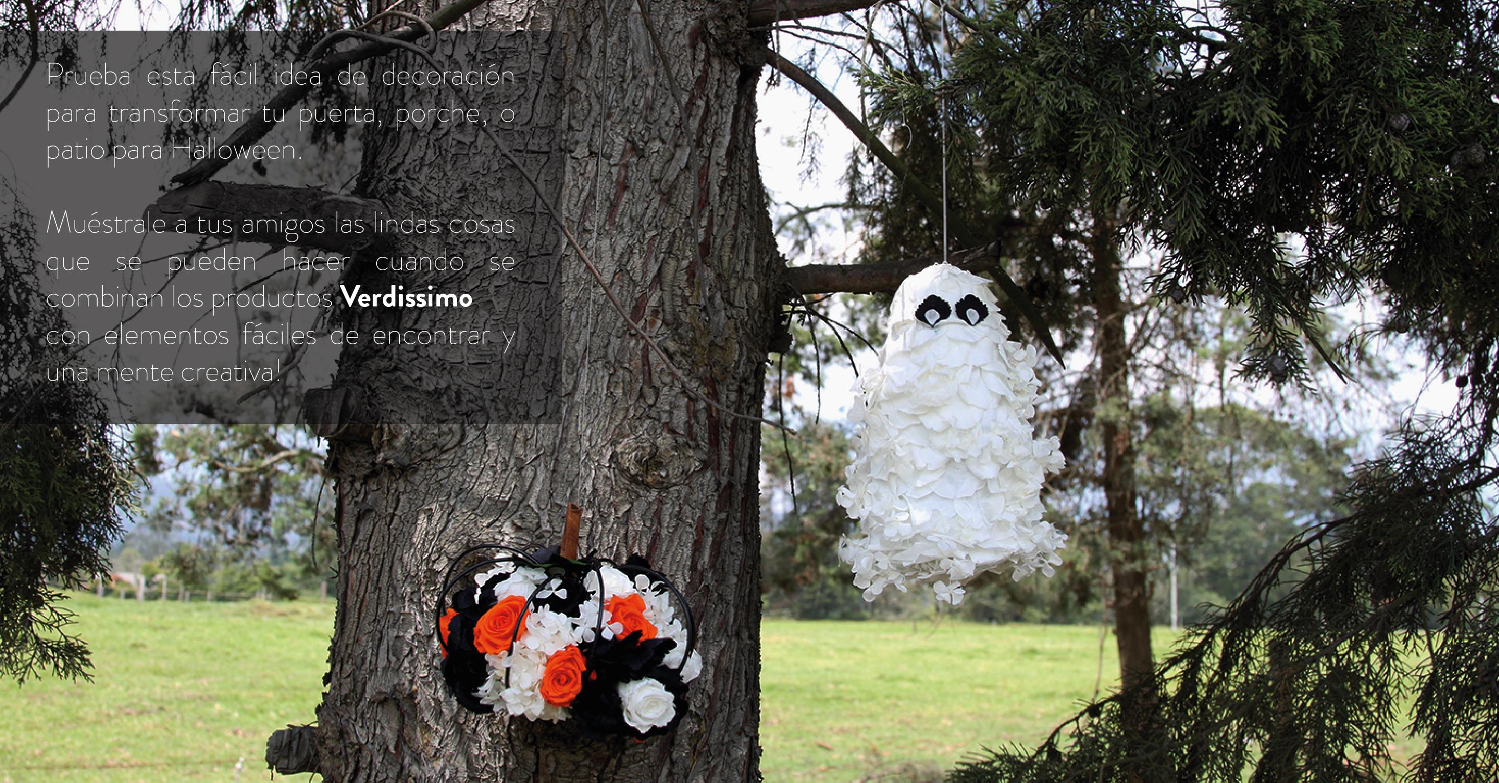 diy-halloween-8-verdissimo