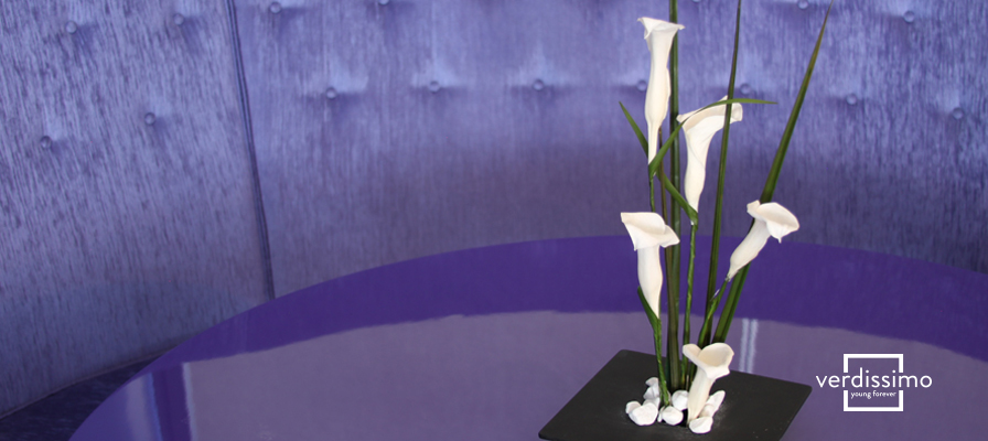 imagen_interna-arreglos-florales-minimalistas-verdissimo
