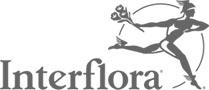 interflora - verdissimo