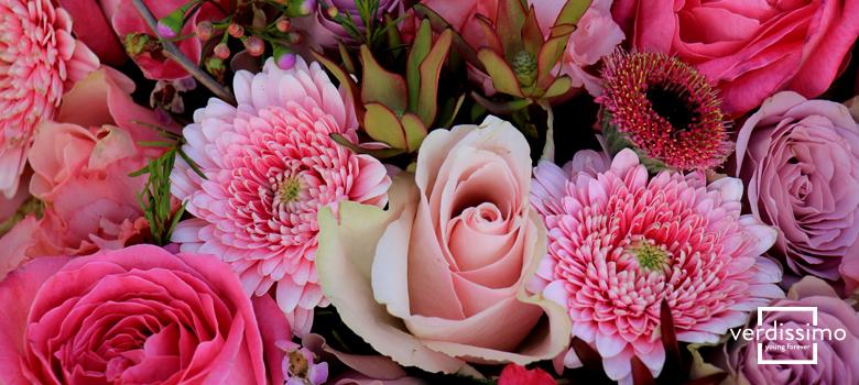 las-flores-que-inspiraron-a-shakespeare-verdissimo