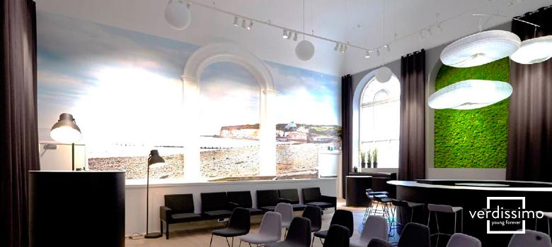 musgo-preservado-en-paredes-verticales-verdissimo