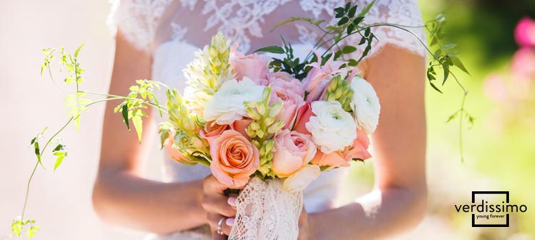 que-tener-en-cuenta-para-elegir-el-ramo-de-novia-preservado-verdissimo