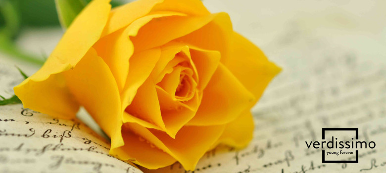 simbolismo flores - verdissimo