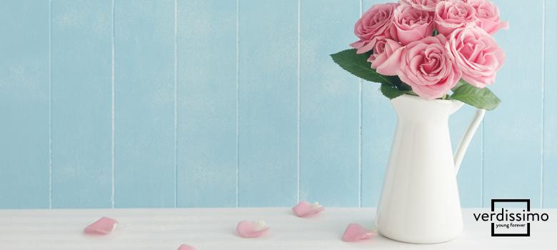 un-jarron-con-flores-para-decorar-tu-hogar-verdissimo