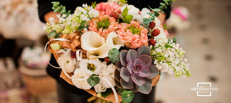 imagen_interna_ramos_flores_originales-verdissimo