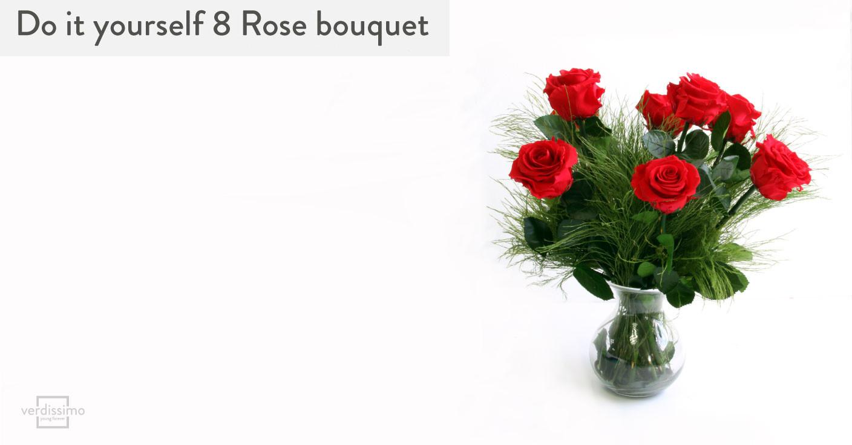 rose-bouquet-verdissimo