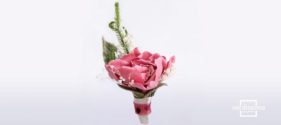 vous souhaitez importer des fleurs stabilisees dans votre pays - verdissimo