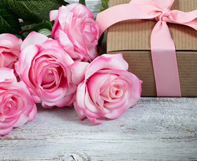 Fechas en las que regalar flores - Verdissimo