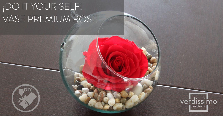 diy 6 floral arrangements - verdissimo