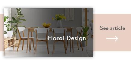 cta floral design - verdissimo