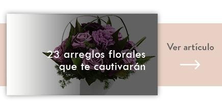cta mejores arreglos florales - verdissimo