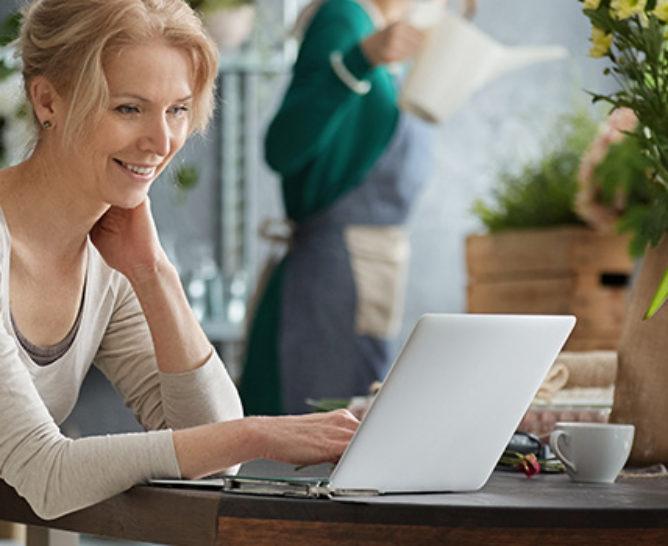 Vous souhaitez devenir client de Verdissimo et travailler avec des produits stabilisés ? - Verdissimo