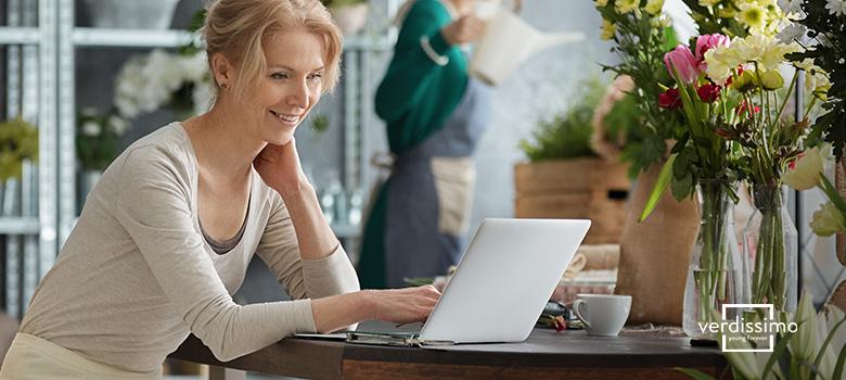 vous souhaitez devenir client de verdissimo et travailler avec des produits stabilises - verdissimo