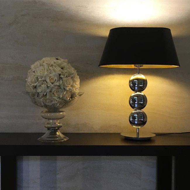 decoracion con topiarios y preservado img3 - verdissimo