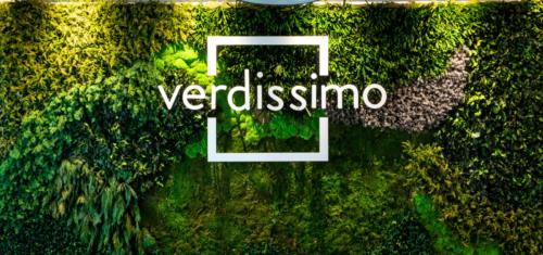 logos con productos preservados img4 - verdissimo