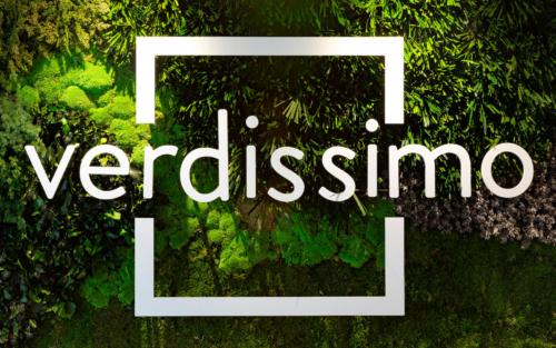 logos con productos preservados img5 - verdissimo