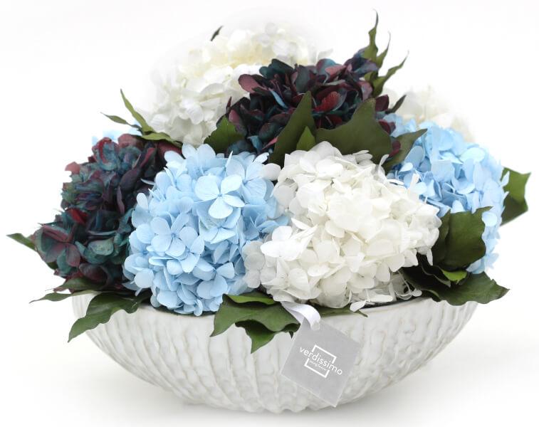 queremos llenar el mundo de flores img1 - verdissimo