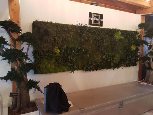 decoracion eventos galeria1 - verdissimo