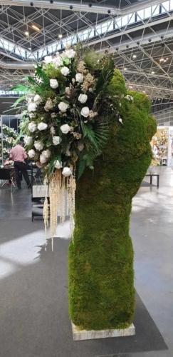 decoracion eventos galeria3 - verdissimo