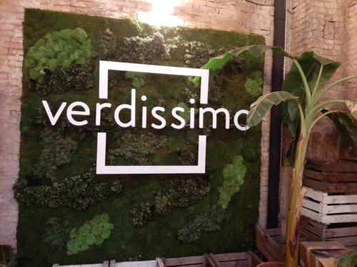 decoracion eventos galeria5 - verdissimo