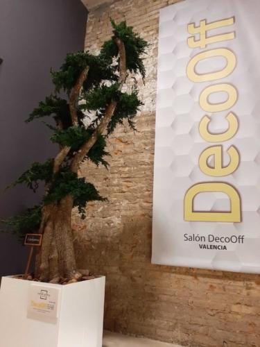 decoracion eventos galeria6 - verdissimo