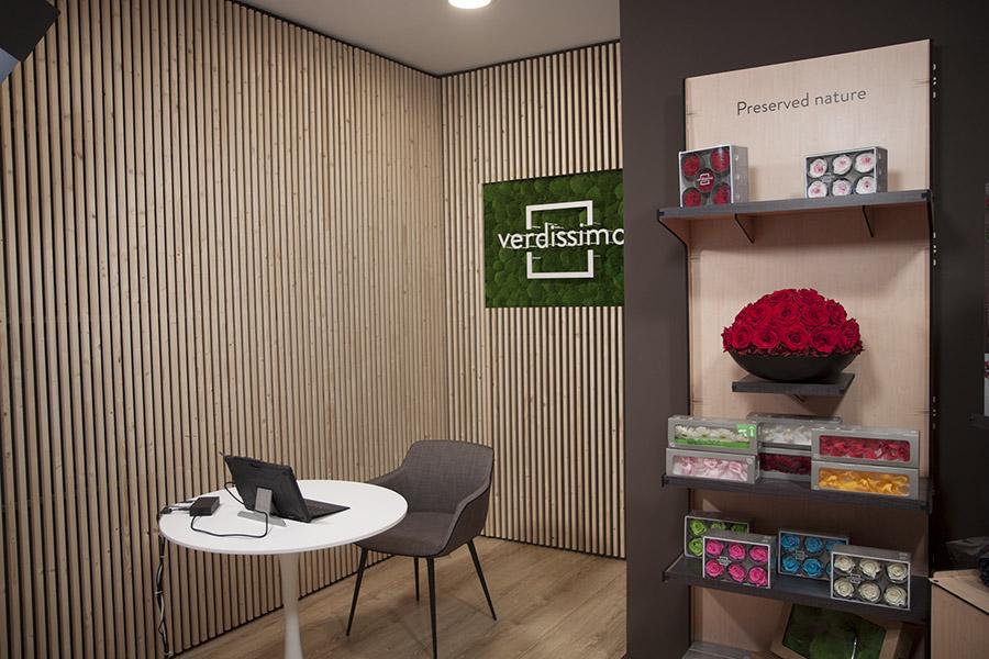 showroom-preservado-verdissimo
