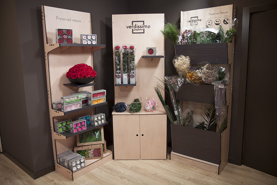 showroom-preservados-verdissimo