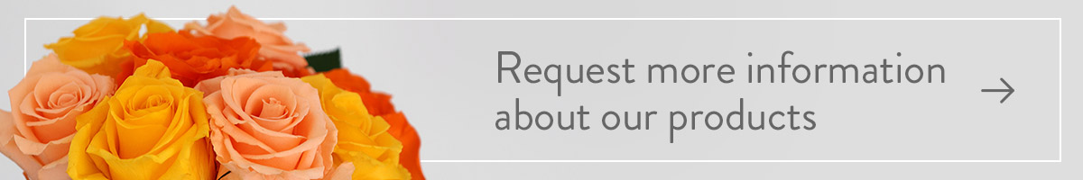 Request more information about preserved